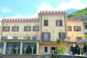 Hotel Cassone - AbcAlberghi.com
