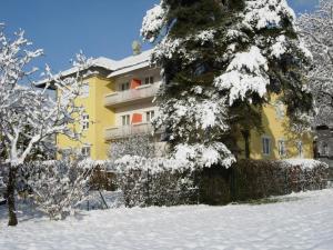 Kirchenwirt, Hotel  Velden am Wörthersee - big - 36