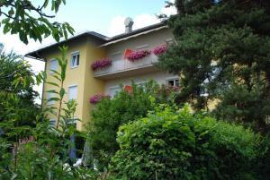 Kirchenwirt, Hotel  Velden am Wörthersee - big - 39