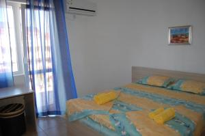 Apartments Ivelin