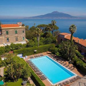 Aequa Hotel - AbcAlberghi.com