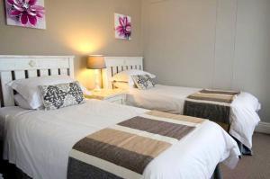Appartement 2 Chambres avec Balcon