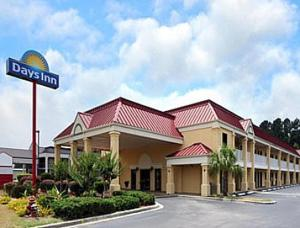 Days Inn - Dillon