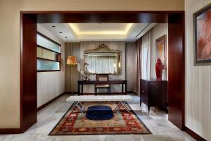 Rodos Park Suites & Spa (17 of 86)