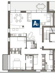 Filario Hotel & Residences (30 of 30)