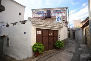 Guesthouse Adi, Penziony  Mostar - big - 28
