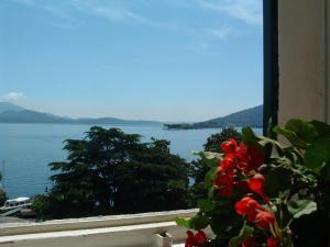 Holiday Residence - AbcAlberghi.com