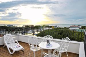 Hotel La Goletta - AbcAlberghi.com