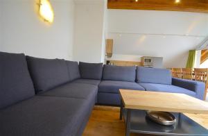 Apartment S&P 3 by Alpen Apartments, Ferienwohnungen  Zell am See - big - 18