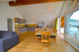 Apartment S&P 3 by Alpen Apartments, Ferienwohnungen  Zell am See - big - 20