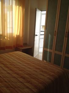 Hotel Lux, Hotely  Cesenatico - big - 89