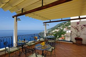 La Casa Del Melograno - AbcAlberghi.com