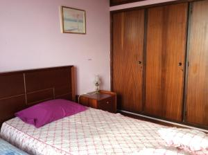 Vivenda da Ana e do Zé, Dovolenkové domy  Funchal - big - 15