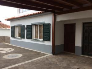 Vivenda da Ana e do Zé, Dovolenkové domy  Funchal - big - 22