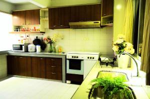 Homestay4u 14pax 2 Storey Vacation Homes, Nyaralók  Subang Jaya - big - 7