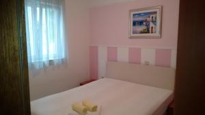 Apartment Lajos, Appartamenti  Crikvenica - big - 1