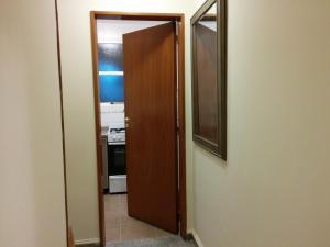 Superior Apartment - Paraguay 783