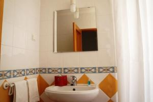 Oasis Beach Apartments, Aparthotels  Luz - big - 34