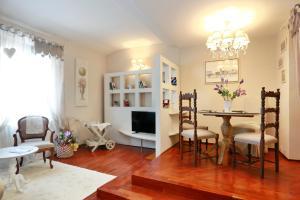 Piero Apartment