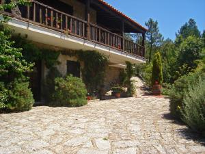 Foto del hotel  Villa de Fujacos