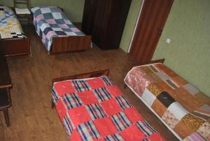 Guest House sweet home, Penzióny  Gori - big - 26