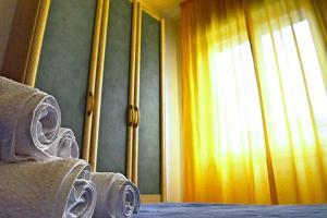 Hotel Lux, Hotely  Cesenatico - big - 25