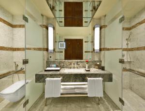 Disount Hotel Selection Arabie Saoudite La Mecque Conrad