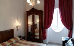 Hotel Giordano, Hotely  Ravello - big - 11