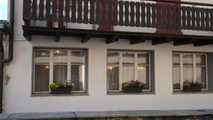 Hotel Tannenhof, Hotely  Zermatt - big - 17
