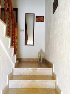 Guesthouse Tariba, Pensionen  Supetarska Draga - big - 10