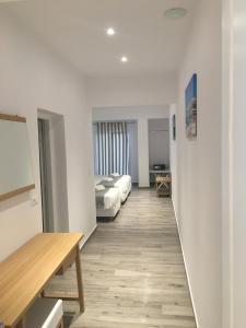 Acrogiali Hotel, Hotels  Platis Yialos Mykonos - big - 22