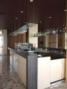Hotel Ancora, Hotely  Lido di Jesolo - big - 78