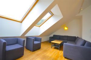Apartment S&P 3 by Alpen Apartments, Ferienwohnungen  Zell am See - big - 30