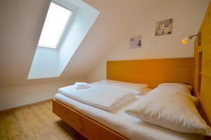Apartment S&P 3 by Alpen Apartments, Ferienwohnungen  Zell am See - big - 35