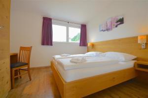 Apartment S&P 3 by Alpen Apartments, Ferienwohnungen  Zell am See - big - 15