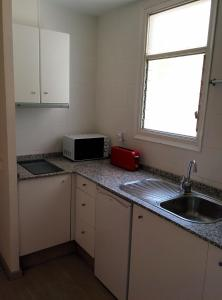 One-Bedroom Apartment (4 Adults) 1º 4º