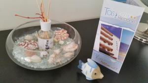 Hotel Tosi, Hotels  Riccione - big - 71
