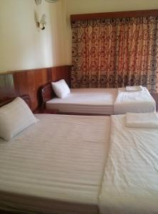 Lim Hong Guesthouse, Guest houses  Banlung - big - 2