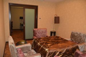 Meilihua Hotel, Hotely  Chengdu - big - 13