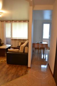 Apartment Na Dekabristov, Appartamenti  Grodno - big - 14