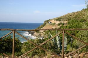 Porticello Village - AbcAlberghi.com