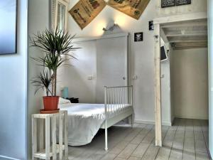 La Ca' Fiera Affittaly Apartments - AbcAlberghi.com