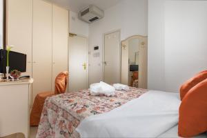 Hotel Acapulco, Hotels  Milano Marittima - big - 68