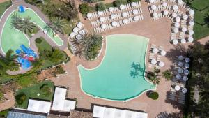 Iberostar Ciudad Blanca, Hotel  Port d'Alcudia - big - 38