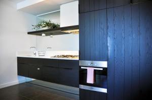 Mono Apartments on Elm, Apartmanok  Melbourne - big - 12
