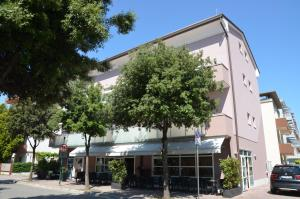 Hotel Tivoli - AbcAlberghi.com