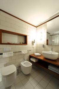 Palanga Spa Luxury, Hotels  Palanga - big - 18