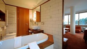 Palanga Spa Luxury, Hotels  Palanga - big - 22