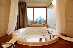 Palanga Spa Luxury, Hotels  Palanga - big - 23