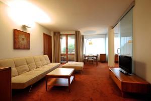 Palanga Spa Luxury, Hotels  Palanga - big - 24